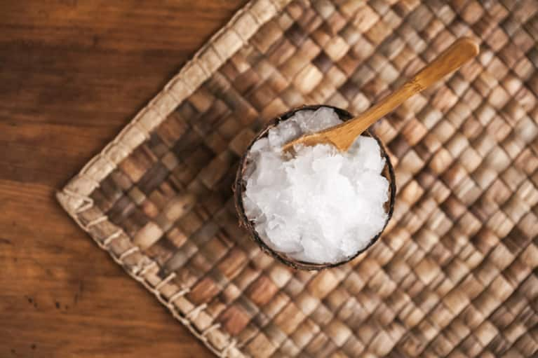 "Why Some Nutritionists Don't Consider Coconut Oil ""Healthy"""