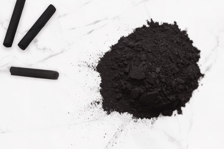 Activated Charcoal, The Secret To Your Best Skin