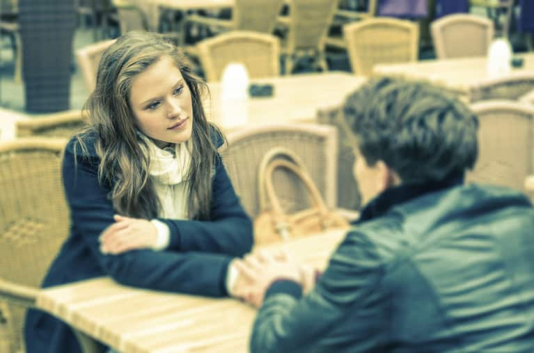 So Your Partner Betrayed You: Here's How NOT To Let It End Your Relationship