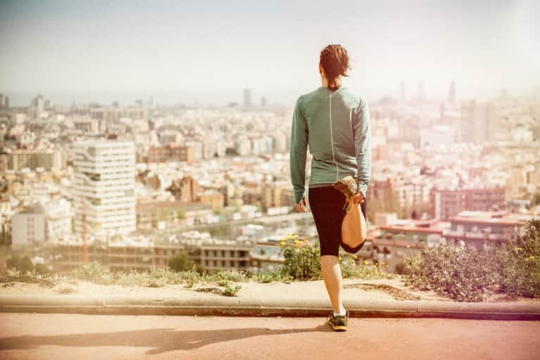 """The Surprising """"Good"""" Habit That Could Be Holding You Back"""