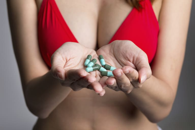 What You REALLY Need To Know About Female Viagra