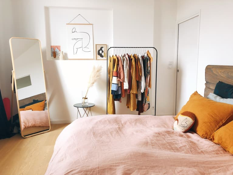 Instagram vs. Reality: How To Separate Trends From Personal Style At Home