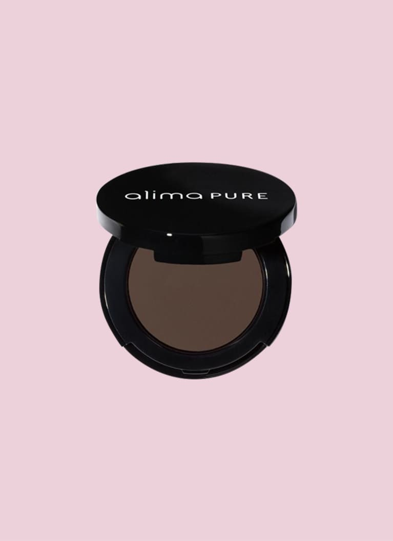 Alima Pure Pressed Eyeshadow