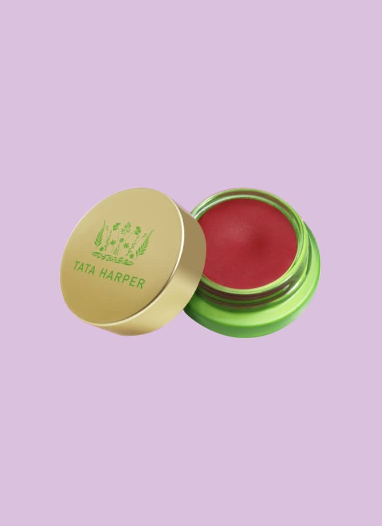 Tata Harper Lip-and-Cheek Tint