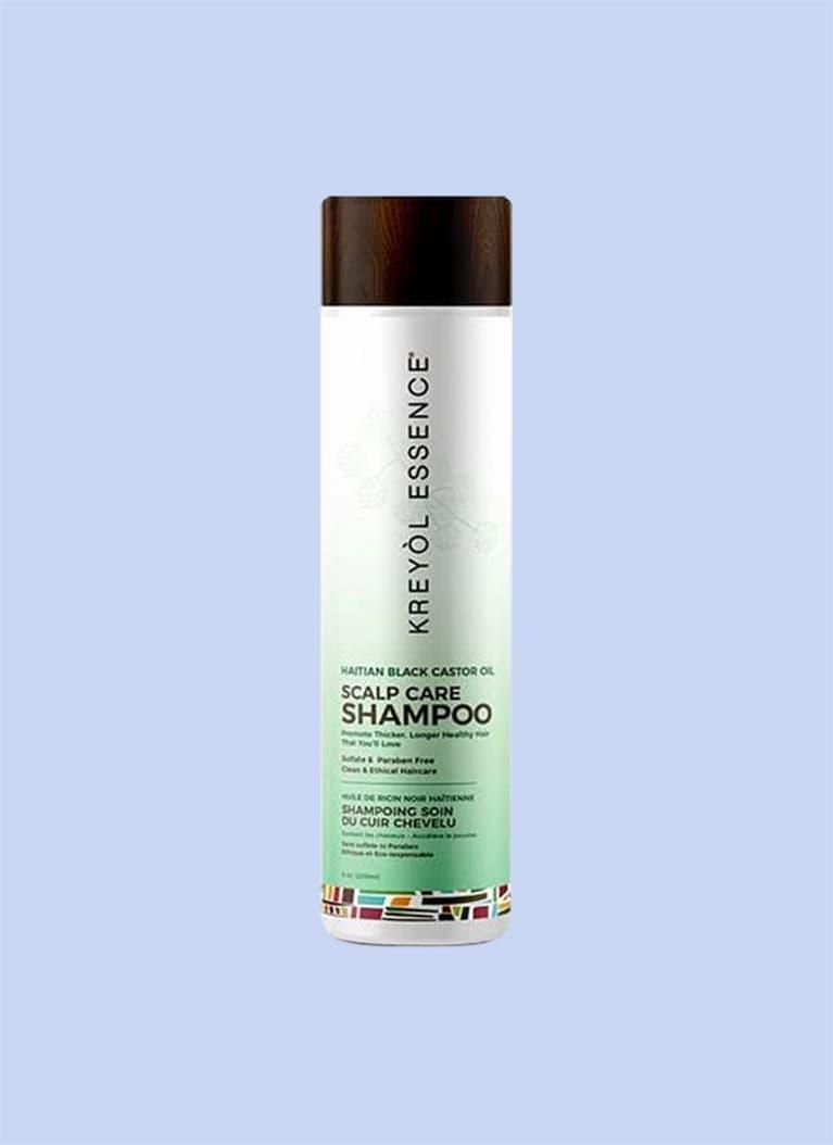 kreyol essence shampoo