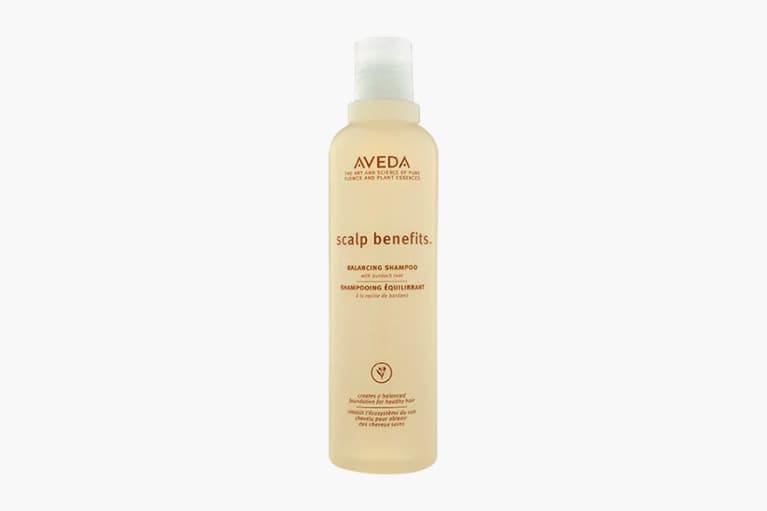 <p>Aveda Scalp Benefits Balancing Shampoo </p>