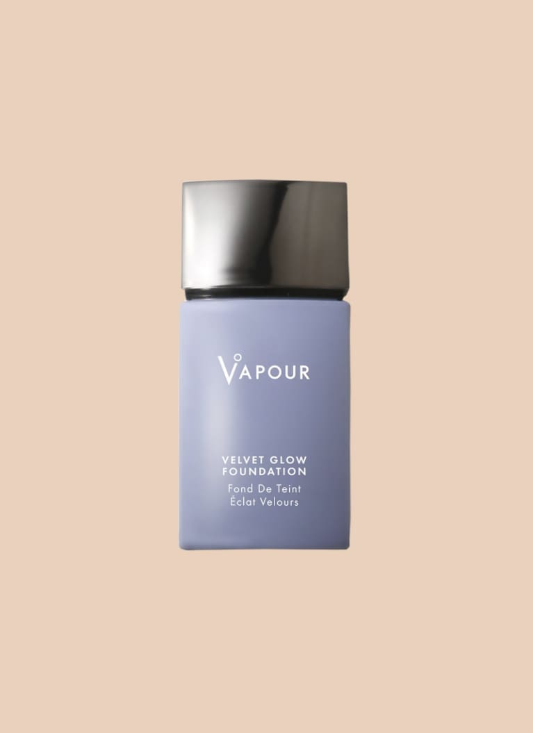 Vapour Beauty Velvet Glow Foundation