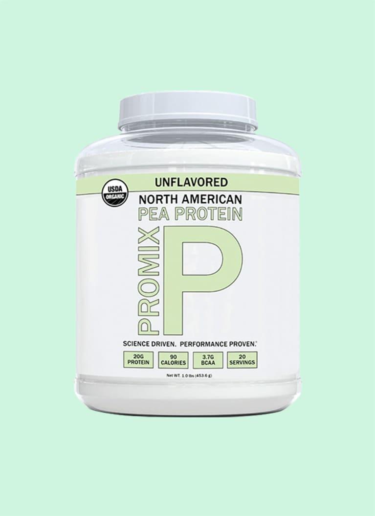 Promix Vegan Protein