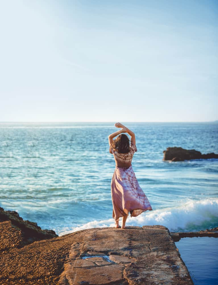How Choosing Authenticity Changed My Life