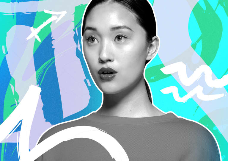Your Horoscope Is In & This Week Was Tailor-Made For The Free Spirit