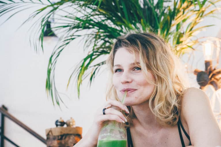 5 Things You Need To Check For When Picking Your Next Juice