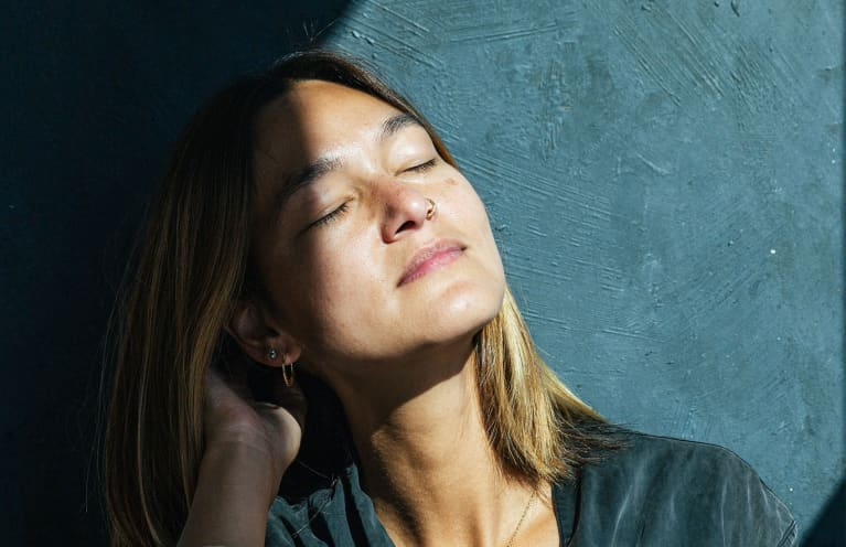 Getting Vitamin D From The Sun Is Actually A Lot Harder Than You Think