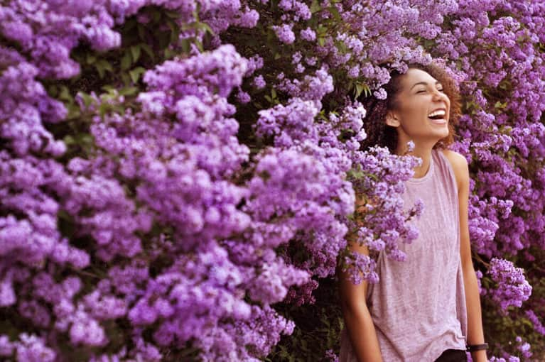 This Neurologist Doesn't Want You To Live A Stress-Free Life — Here's Why