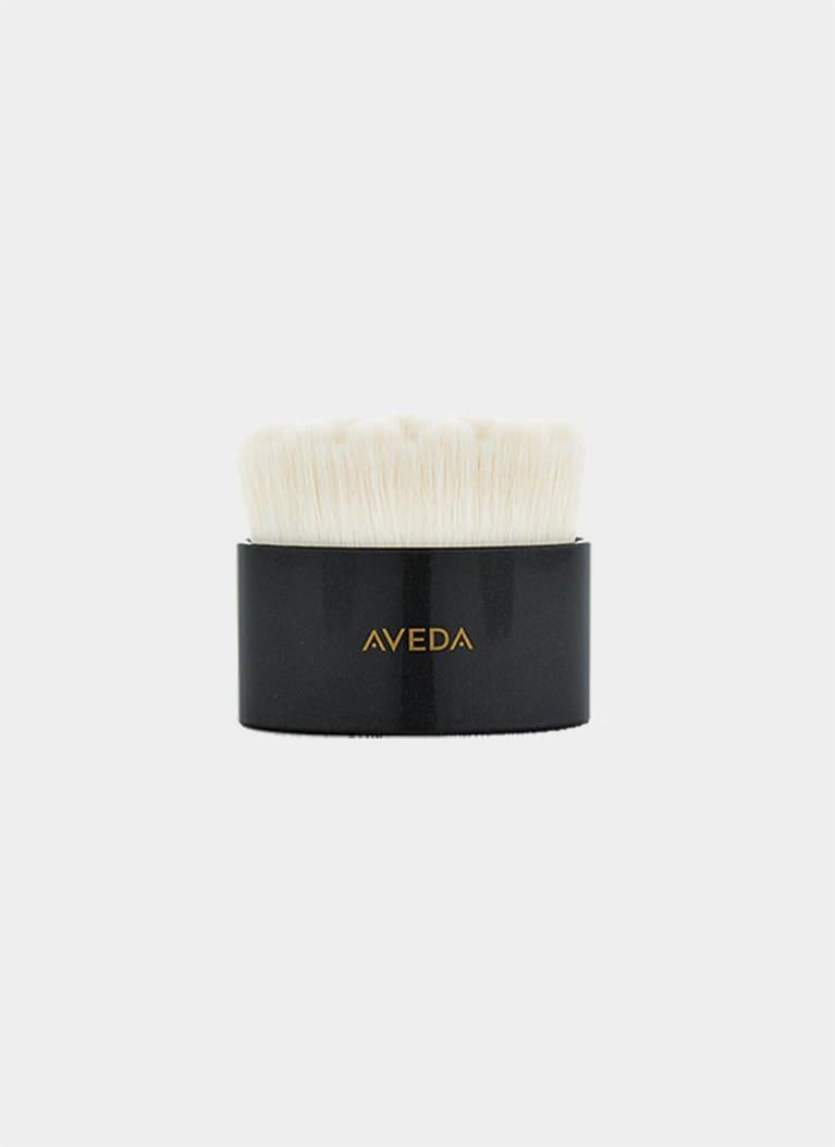 aveda dry brush