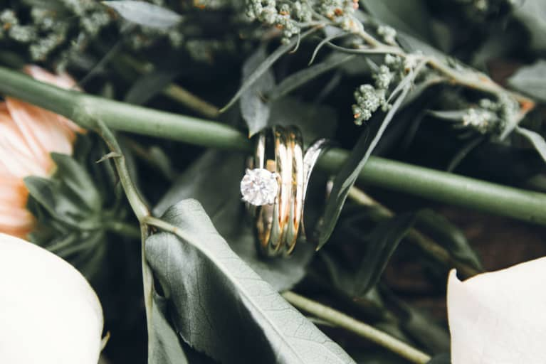 Shine On: The Case For Diamonds That Were Grown In A Lab