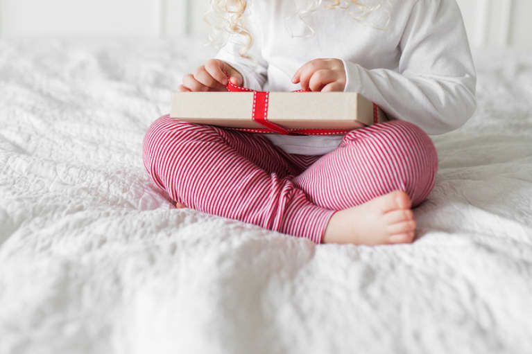 9 Mindful Holiday Gift Ideas That Your Kids Will Actually Enjoy