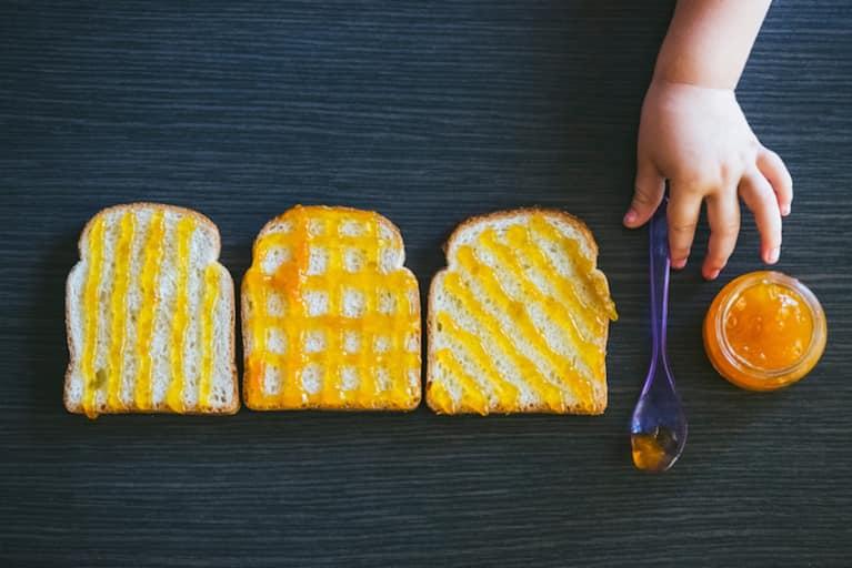 "The ""Healthy"" Breakfast Foods I Won't Feed My Kids"