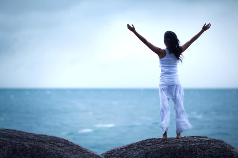 8 Kundalini Concepts That Are Essential For Your Spiritual & Personal Growth
