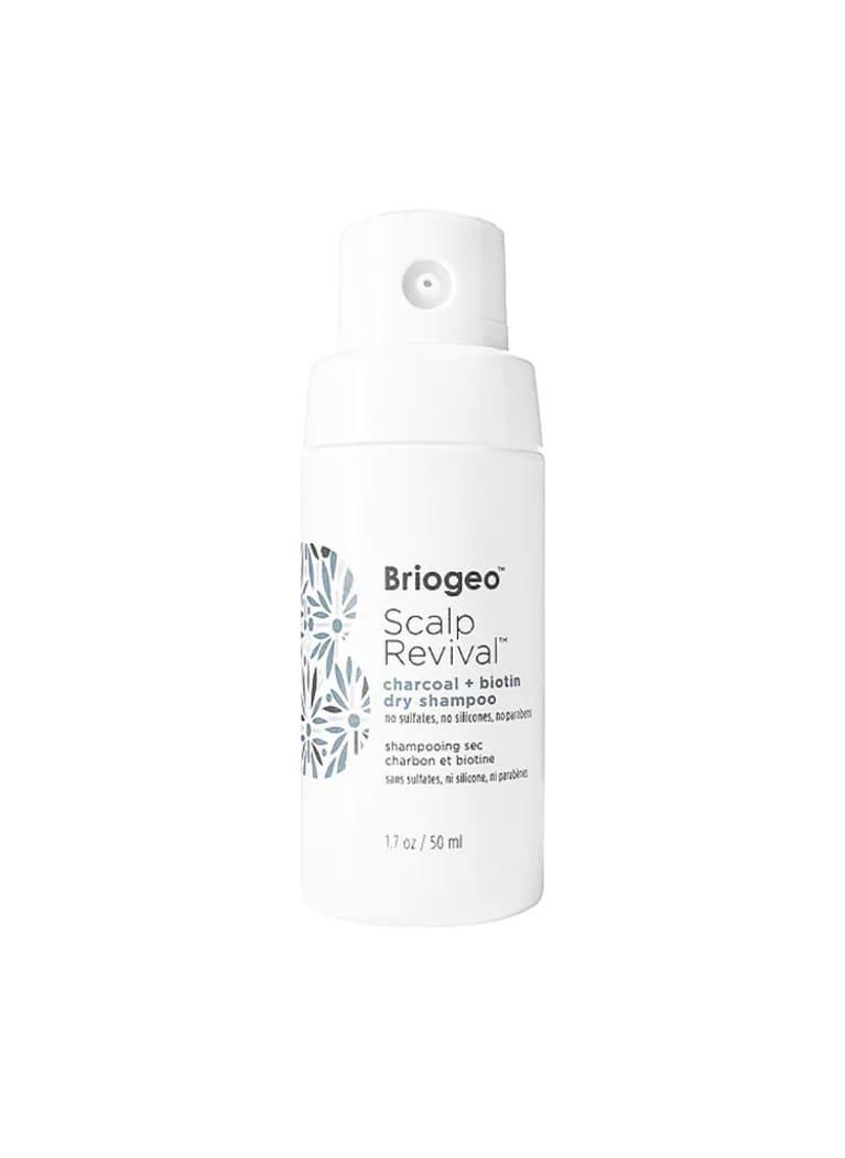 Briogeo Scalp Revival Dry Shampoo