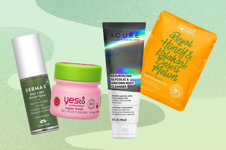 Whole Foods Drops Its 5 Beauty & Wellness Trends To Watch For In 2020