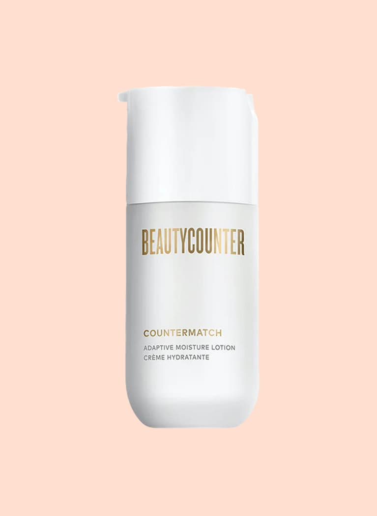 beautycoutner face cream
