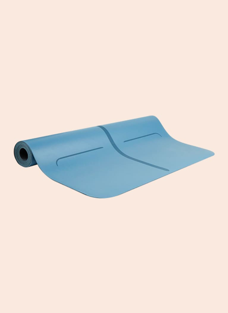 Sweaty Betty Travel Mat