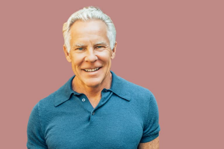 I'm A 67-Year-Old Entrepreneur: These Are The Daily Tips I Swear By To Feel 30