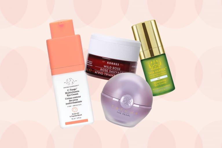 These 5 Products Will Make You Look More Awake — STAT