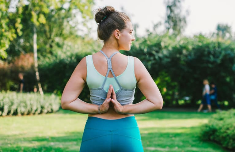 Supporting Stress In The Modern World: The Power Of Ashwagandha*