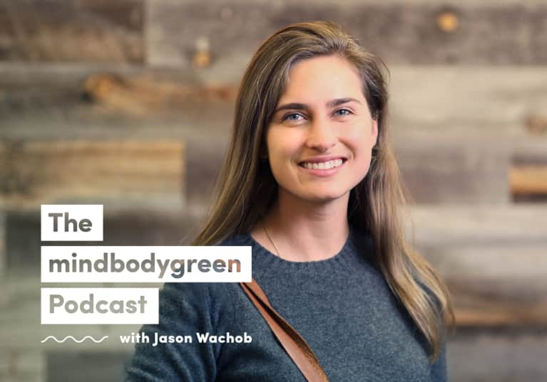 Lauren Bush Lauren On FEED, Her Inspiration For Giving Back & How She Finds Balance As A Working Mom