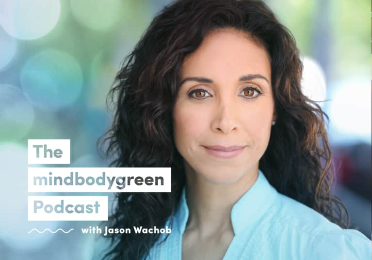 Lauren Handel Zander on Becoming A Life Coach, The Importance of Girl Gangs, And How To Never Be Bored Again (Seriously)