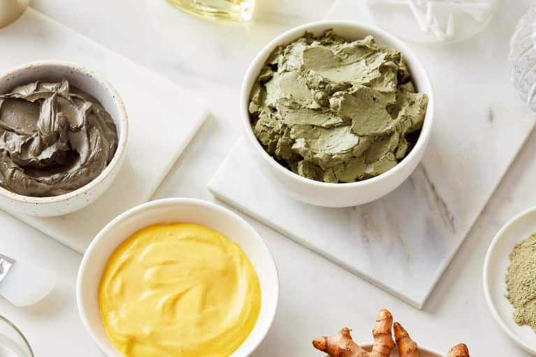 This Ingredient Could Be One Of The Best Ways To Detox Your Skin & Body