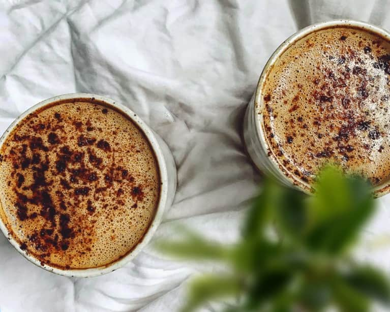 Caffeine-Free Super Potions Are Taking Over The Internet. Here's How To Make One For Yourself