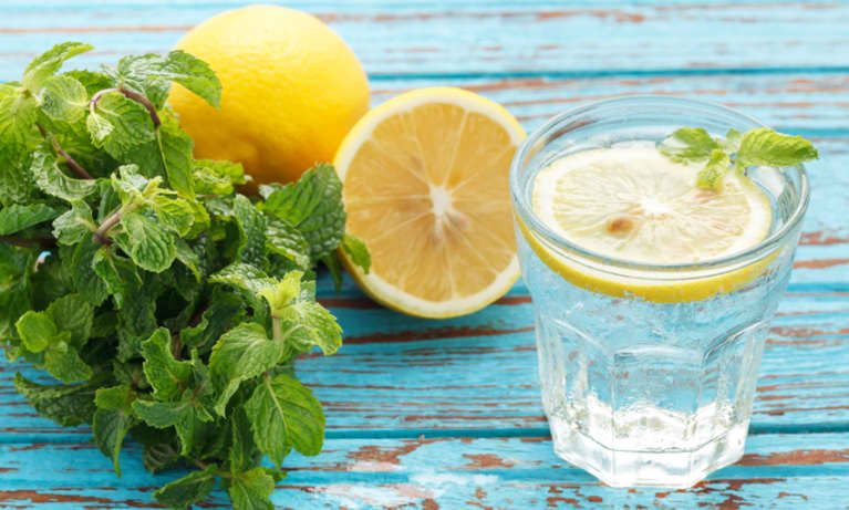 7 Tips To Transition To Alkaline Eating