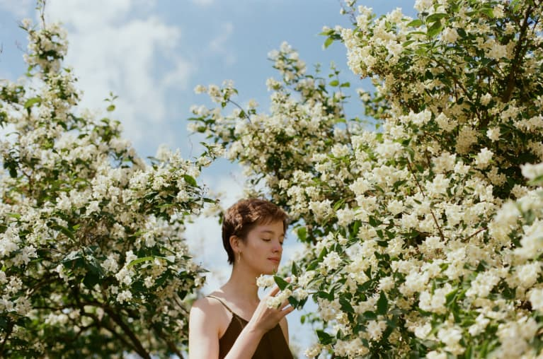 Spring Fever: What Does It Really Mean? A Clinical Psychologist Weighs In