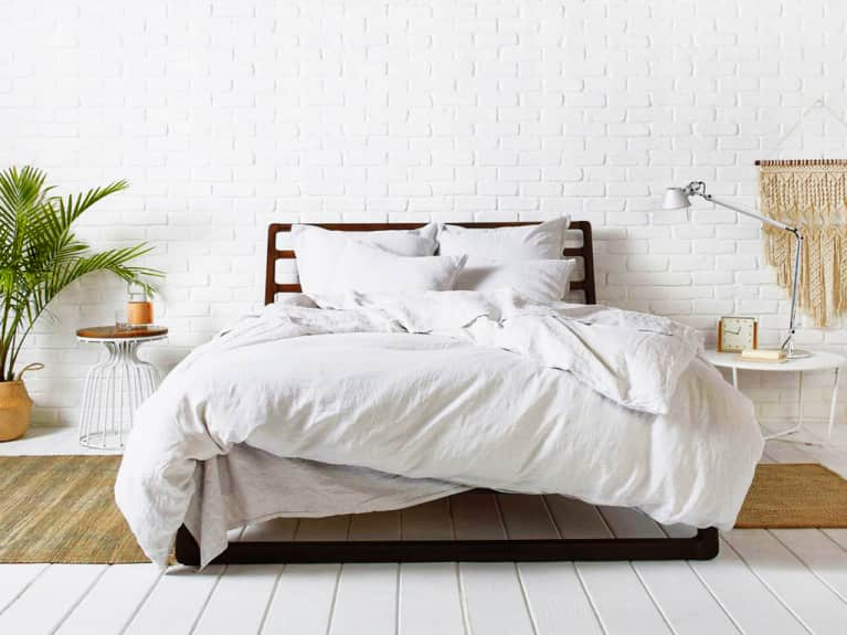 How To Make Your Bedroom A Sweat-Free Zone Even In The Heat Of Summer