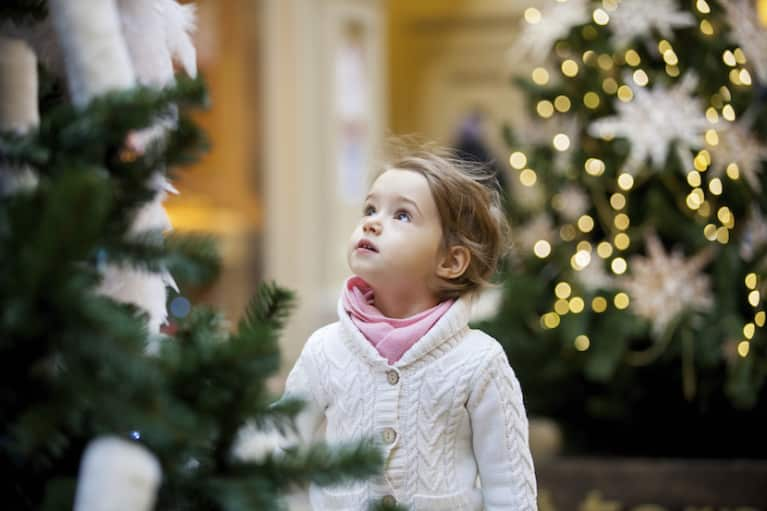 7 Last-Minute Gifts For Kids That Create Lasting Joy