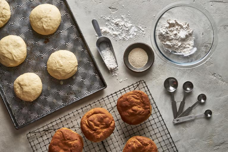 Confirmed: This Gluten-Free, Paleo Baking Essential Makes Everything Taste Better