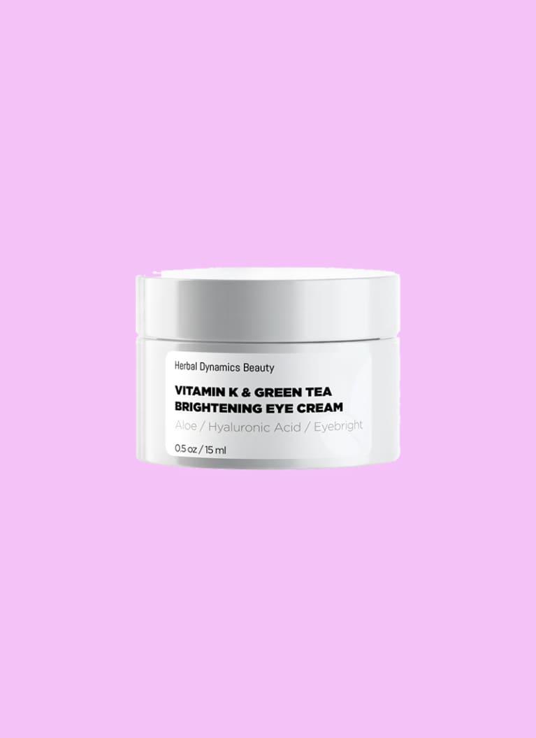 herbal dynamics cream