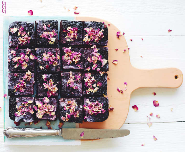 3 Chocolatey Treats To Make You Swoon