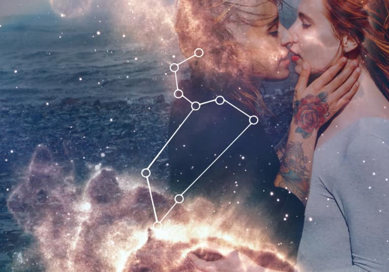 It's Leo Season: Here's What Your Zodiac Sign Says About Your Relationships
