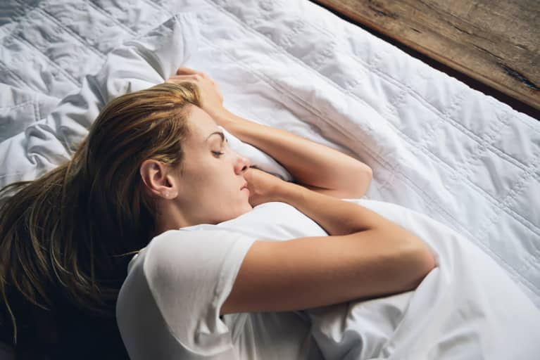 8 Signs You May Have A Weakened Immune System & What To Do About It