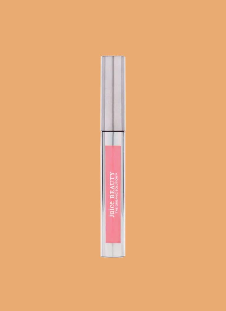 Juice Beauty Phyto-Pigments Liquid Lip Stain