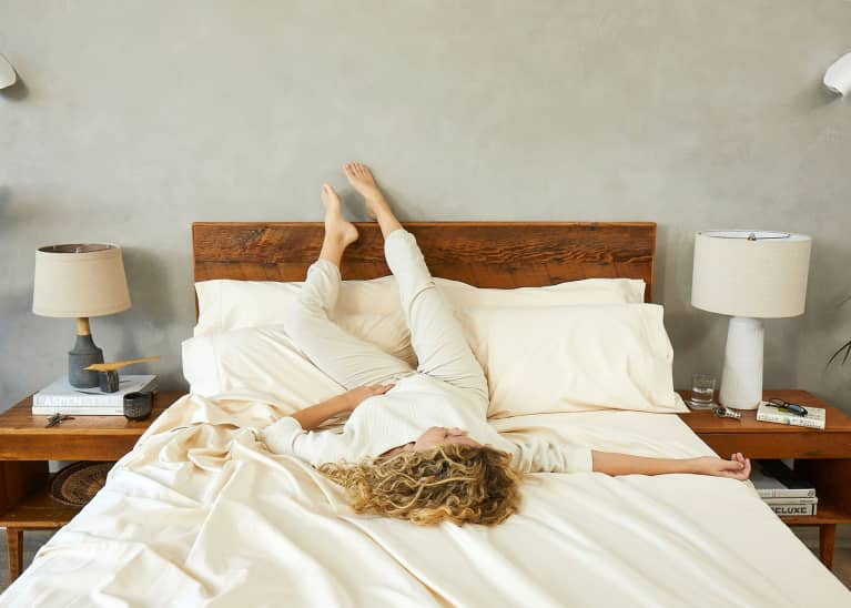 How To Break Your Sleep Procrastination Habit Once & For All