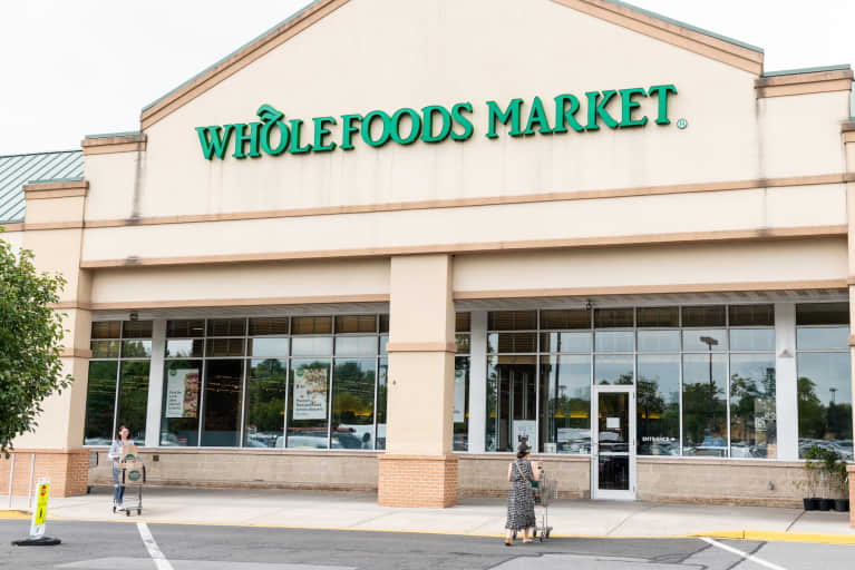 Breaking: Whole Foods Market Is Discontinuing Its 365 Stores