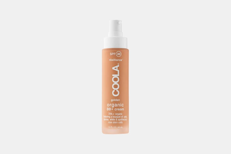 COOLA Rōsilliance Organic BB+ Cream SPF 30