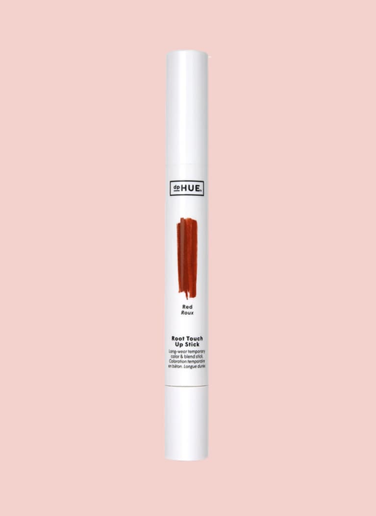 dphue root touch up pen