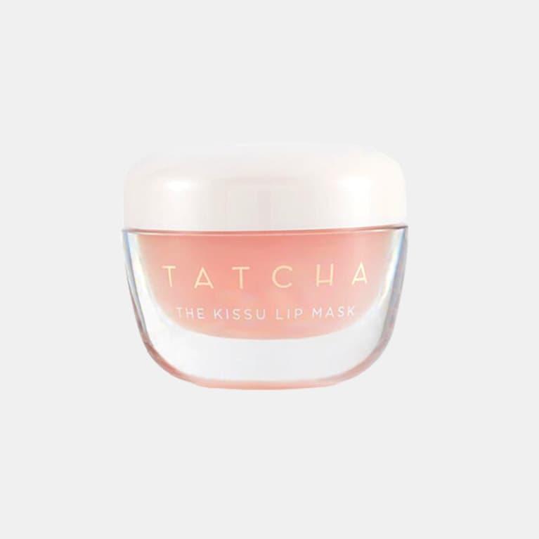 Tatcha Lip Mask