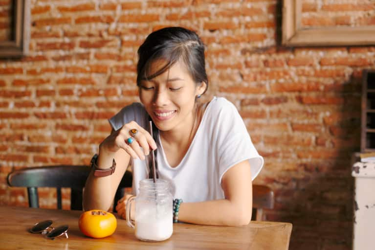 Do These 3 Things To Effortlessly Maintain Your Weight Loss
