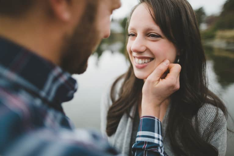 If You Want To Be Attractive, Just Be Nice, Study Says